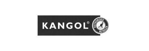 Kangol, chapeaux britanniques urbains