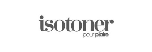 Isotoner, leader in chic accessories