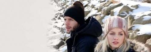 Chapeau hiver - Achat de chapeaux pour hiver homme et femme