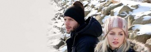 Winter hats - Purchase of hats for winter men and women