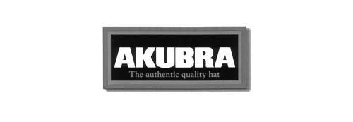 Akubra, l'icône du chapeau australien