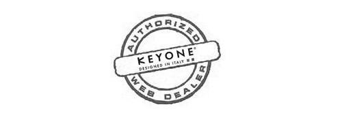 Keyone - Couvres-chef  tendances