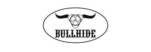 Montcarlo hat - Bullhide