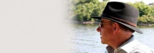 Chapeau chasse peche - achat en ligne chapeaux de chasse - peche