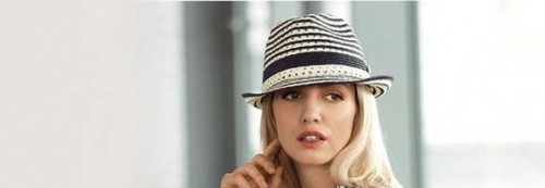 Women's hats, buy online hats for women