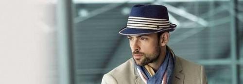 Chapeau homme / femme, achat chapeaux tendance