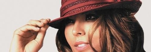 women´s fashion hats