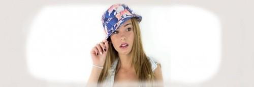 Chapeau bob - achat chapeaux bobs