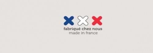 Women's headwear made in France