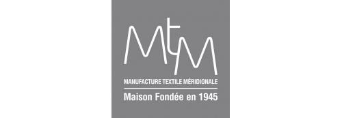 MTM fabricant de chapeaux français