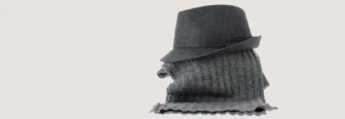 le chapeau, une idée cadeau