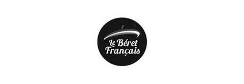 The French beret, French craftsmanship