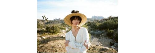 Cap with visor ⇒ Purchase caps with visor women / men