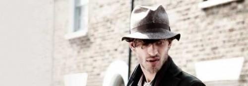 Chapeau feutre - achat chapeaux en feutre homme et femme