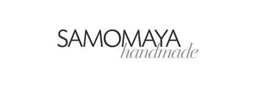 Samoyama - Handcrafted hats