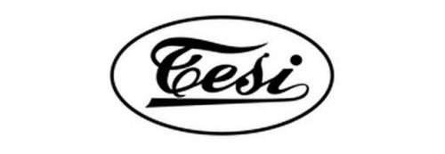 Tesi - Italian felt hats