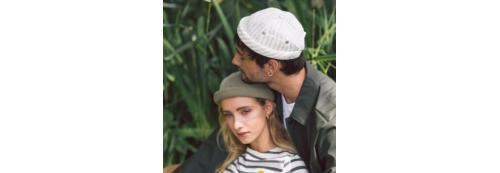 Bonnet miki breton - achat bonnet miki