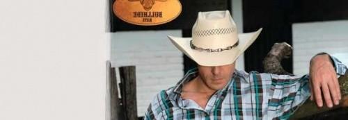 Chapeau cowboy country - chapeaux de cowboy