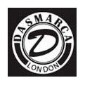 Dasmarca