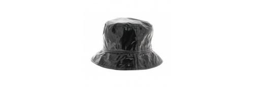 chapeau de pluie femme - achat chapeaux de pluie femme