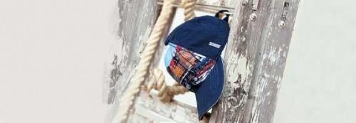 Cap ⇒ Buy caps online - cap store
